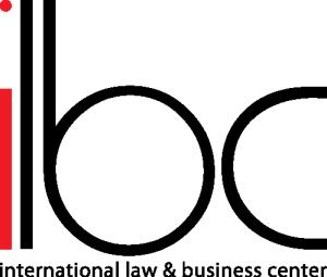 Ilbc - logo